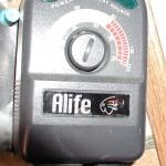 Heat controller