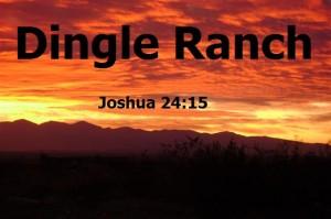 Dingle Ranch